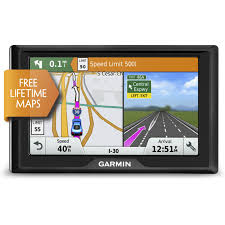Garmin Mexico Maps by Car Gps Units B U0026h Photo Video