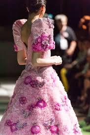 pink filipino maria clara gown philippines maricela