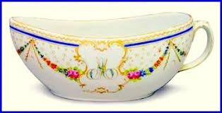 pot de chambre antique gravy boat or chamber pot thehistoricfoodie s
