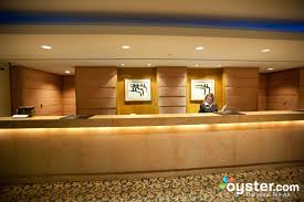 Front Desk Help Popular Curriculum Vitae Ghostwriter For Hire Us Admission Paper