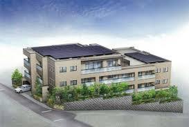 energy efficient house design in japan u2013 japan property central