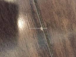 Chair Mat For Laminate Floor Amazon Com Chair Mat For Hard Floors Polypropylene Chair Floor