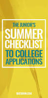 List Of Things To Buy When Moving Into A New House by 25 Best Summer Checklist Ideas On Pinterest Low Cost Holidays