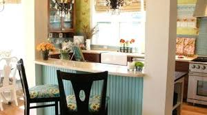 Small Kitchen Bar Ideas Kitchen Bar Ideas Small Kitchen Bar Design Modern Intended Kitchen