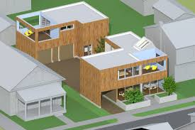 adu michael dant architect