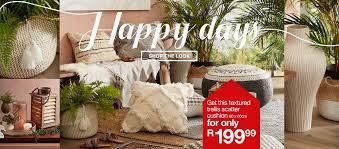 mrp home furniture homeware decor shop online 1