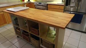 kitchen work islands work island building a butcher block kitchen table butcher