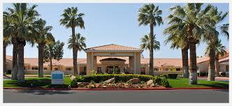 Las Vegas Blind Center Life Care Center Of Las Vegas