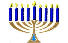 chanukah days 14 days until christmas happy hanukkah