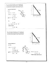 exercícios resolvidos do livro hibbeler estática mecanica para