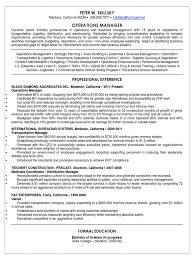 Construction Vice President Resume Download Cfo Vice President Finance Technology In San Francisco Ca