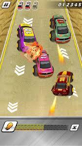 monster truck auto race spelletjes gratis u0027 app store