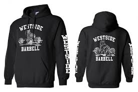 Inzer Bench Shirt Westside Barbell Shirt T Shirt Design Database