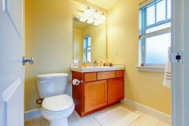 How Much Does A Bathroom Mirror Cost by Guide On Small Bathroom Remodel Cost Small Bathroom Remodel Cost