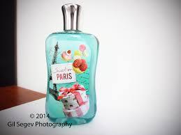 soap review sweet on paris shower gel by bath body works bath body works sweet on paris shower gel