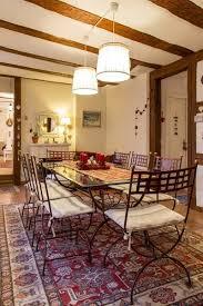 chambres d hôtes ribeauvillé alsace gites chambres d hotes ribeauvillé gite la maison des tanneurs