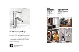Schl Selfertig Wandgestaltung Für Das Badezimmer Bilder U0026 Ideen