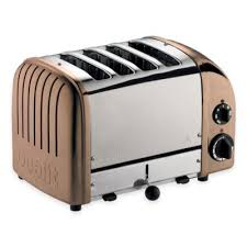 Cheap Toasters For Sale Buy Small Toaster From Bed Bath U0026 Beyond