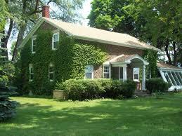 file harrington cobblestone farmhouse jun 09 jpg wikimedia commons