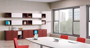 Hon Conference Table Conference Room Storage Indoff Interior Solutions