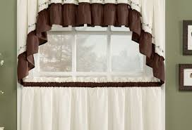Yellow Kitchen Curtains Valances Valance Orange Kitchen Valances Cheap Kitchen Valances Yellow