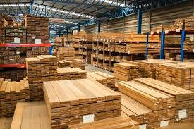wood supplies lumber supplies in greater toronto area by the lumber guys