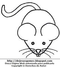 imagenes de ratones faciles para dibujar ratones para dibujar awesome dibujo de doctor y paciente ratn para