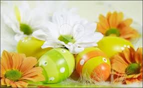 easter eggs wallpapers 55 stunning easter wallpapers for the holidays creative