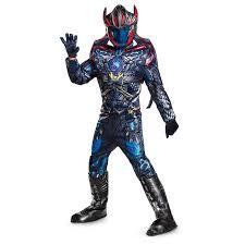jason halloween costume party city power rangers costumes buycostumes com
