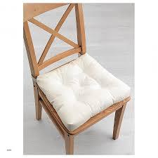 coussins de chaises de cuisine chaise beautiful galette chaise tolix hi res wallpaper photos