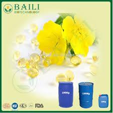 Evening Primrose Oil For Hair Loss Herbal Hair Growth Capsules Herbal Hair Growth Capsules Suppliers