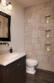 tan bathroom inset cabinets design ideas u0026 pictures zillow digs