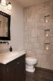 bathroom cabinet design ideas bathroom inset cabinets design ideas pictures zillow digs zillow