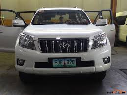 land cruiser 2015 toyota land cruiser prado 2015 car for sale tsikot com 1