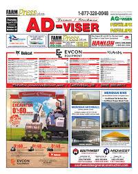 ad0814 by farmpress issuu