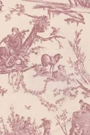 abby rose 2 ab27654 french country wallpaper dressing room