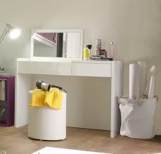 U Schreibtisch Schminktisch Modern Kreative Bilder Für Zu Hause Design Inspiration
