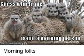 Not A Morning Person Meme - giles which one is not a morning person icanhaschehezeur morning