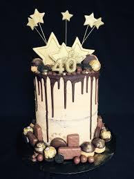 best 25 40th cake ideas on pinterest 40 birthday cakes 40th