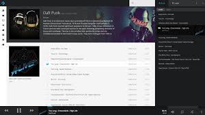 kodi 17 4 download free videohelp