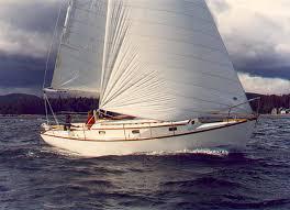 c w paine yacht design inc camden maine