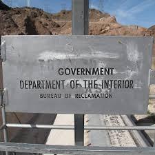 federal bureau of reclamation us bureau of reclamation reviews glassdoor