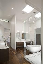 modern master bathroom ideas offenes badezimmer bathroom stylish interior wellness