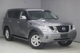 nissan finance australia phone number patrol northern nissan