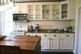 kitchen white kitchen wall storage cabinet drop in stainless sink