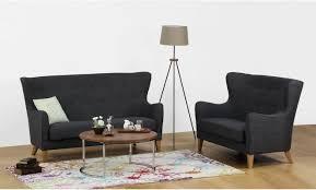 Living Room Set Sale Sofa Grey Leather Living Room Sets Gray Leather Sofa Modern Grey