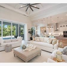 home decoration inspiration home interior design simple top with