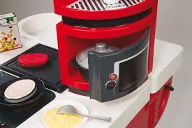 smoby cuisine cook master coffret cuisine cook master smoby avec accessoires cuisine