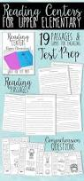 17 best fsa images on pinterest teaching ideas test prep and