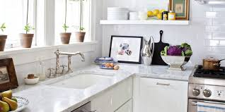 kitchen inspiration ideas best of kitchen inspiration ideas players